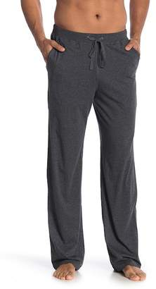 Daniel Buchler Heather Lounge Sweatpants