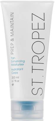 St. Tropez Tan Optimiser Body Moisturiser (200ml)