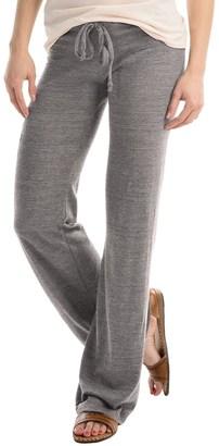 Alternative Apparel Jersey Lounge Pants (For Women) $14.99 thestylecure.com