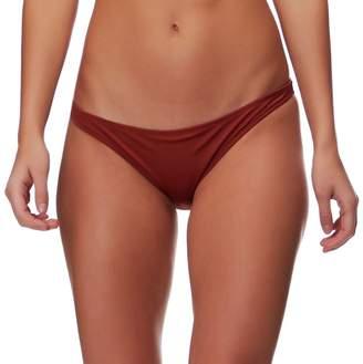 Solid & Striped Rachel Bikini Bottom - Women's