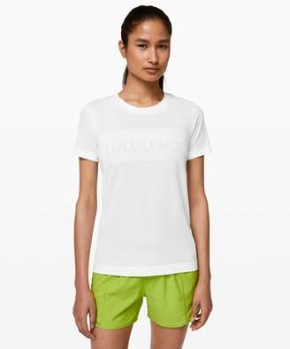 5d85ab71bad Lululemon White Women's Athletic Clothes - ShopStyle