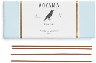 DAY Birger et Mikkelsen Astier de Villatte Aoyama Incense Box