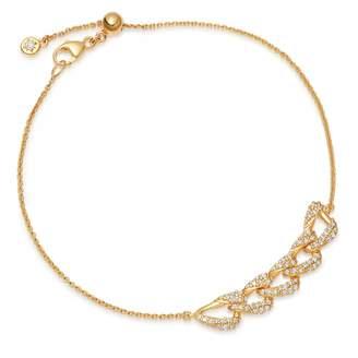 Astley Clarke Mini Vela Bracelet