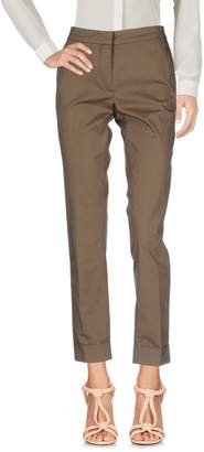 Henry Cotton's Casual pants - Item 13124595VV
