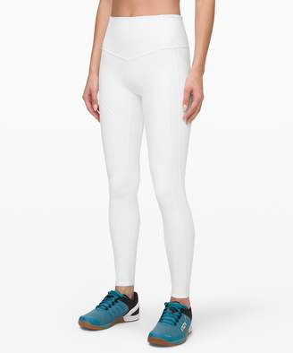 """Lululemon All The Right Places Pant II *28"""""""