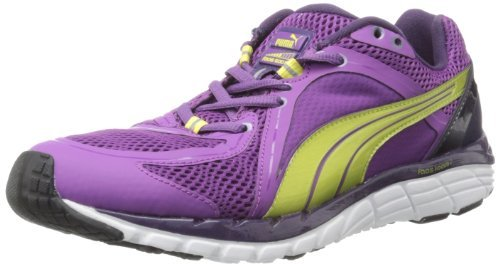 Puma Women's Faas 600 S Running Shoe