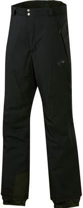 Mammut Andalo HS Pant - Men's