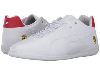 Puma SF Future Cat Casual Men's Shoes