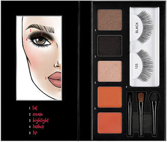 Ardell Sultry Night Out Looks To Kill Lash; Eye & Lip Kit Sets