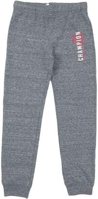 Champion Casual pants - Item 13207443OD