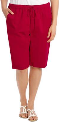 Solid Basic Short