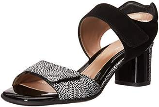 BeautiFeel Women's Marnie Sandal