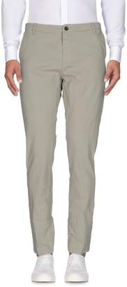Individual Casual pants - Item 36922415GQ