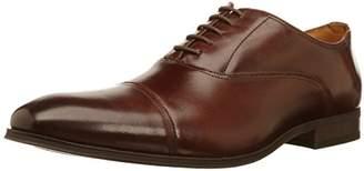 Florsheim Men's Casablanca Cap Toe Dress Shoe Lace Up Oxford