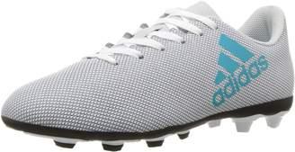 adidas Boys' X 17.4 Fxg J Soccer-Shoes