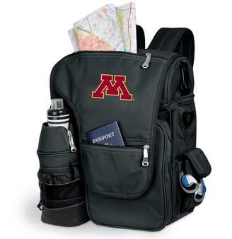 Minnesota Golden Gophers Insulated Backpack