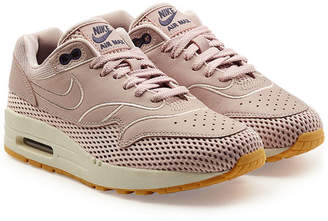 Nike 1 SI Sneakers