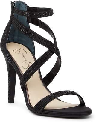 Jessica Simpson Emilyn Stiletto Heel Pump