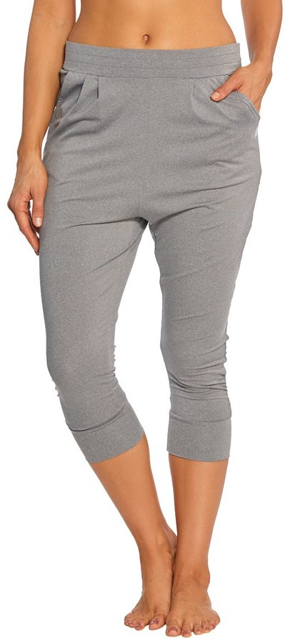Threads for Thought Tiva Cropped Harem Joggers 8150690
