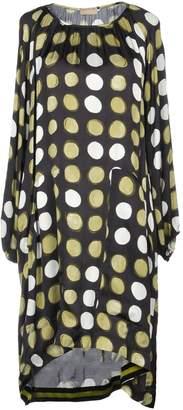 Grazia'Lliani SOON Nightgowns