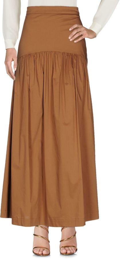 Annarita N.ANNARITA N. Long skirts