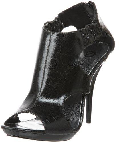 Michael Antonio Women's Mallie Platform Sandal