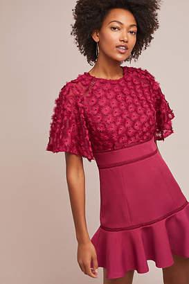 Keepsake Rosabelle Mini Dress