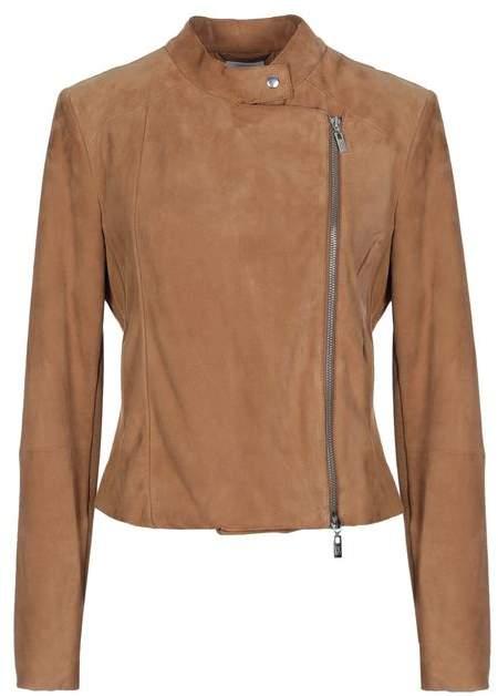 SFIZIO Jacket