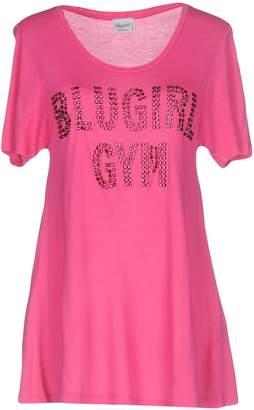 Blumarine BLUGIRL Undershirts