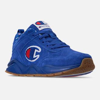 Champion Men's 93Eighteen Casual Shoes