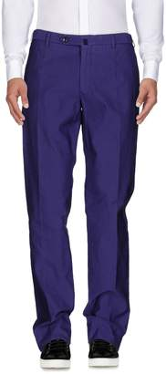 Incotex Casual pants - Item 13038358FL