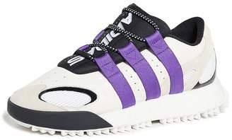 adidas By Alexander Wang by Alexander Wang Wangbody Run Sneakers
