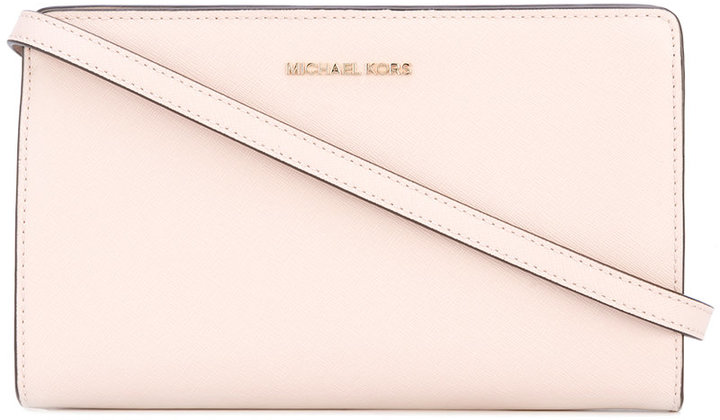 MICHAEL Michael KorsMichael Kors envelope crossbody bag
