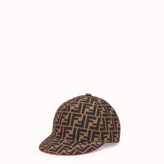 Fendi FENDIRAMA HAT
