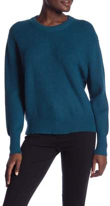 Elodie Perfect Pullover Sweater