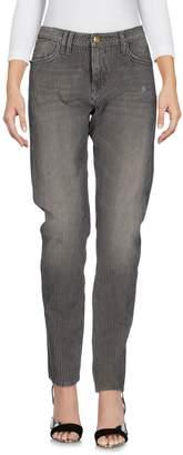Cycle Denim pants - Item 42595541PB