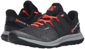 Five Ten Access Men's Shoes