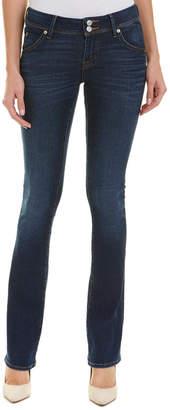 Hudson Jeans Jeans Beth Lake Blue Baby Bootcut