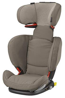 ... Bebe Confort Rodifix Air Protect Car Seat U2013 Choice Of Colours