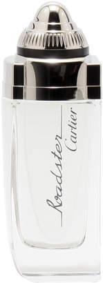 Cartier Roadster Eau De Toilette Spray (3.3 OZ)