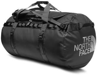 The North Face Base Camp XL Duffel Bag