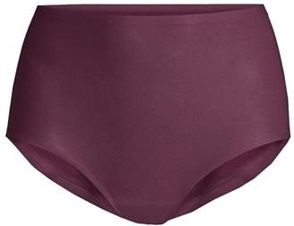 Chantelle Soft Stretch Seamless High-Rise Briefs