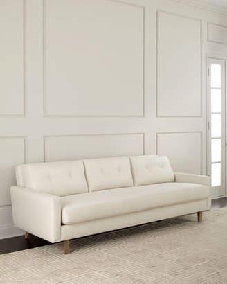 Interlude Home Aventura Sofa