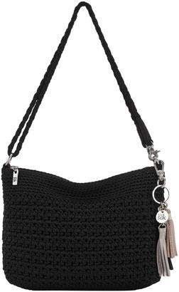 The Sak Casual Classics 3-in-1 Demi Handbag