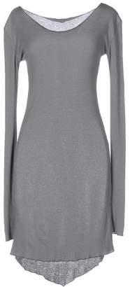 Noë Short dress