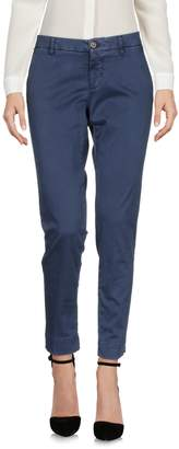 Berwich Casual pants - Item 13180795