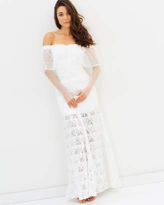 Asilio Eastern Lights Dress