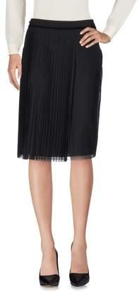 Loro Piana Knee length skirt
