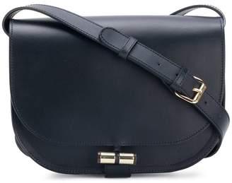 A.P.C. Sac June shoulder bag