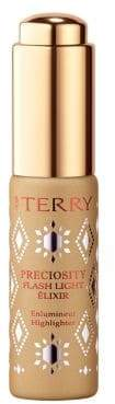 by Terry Preciosity Flash Light Elixir Serum/0.5 oz.